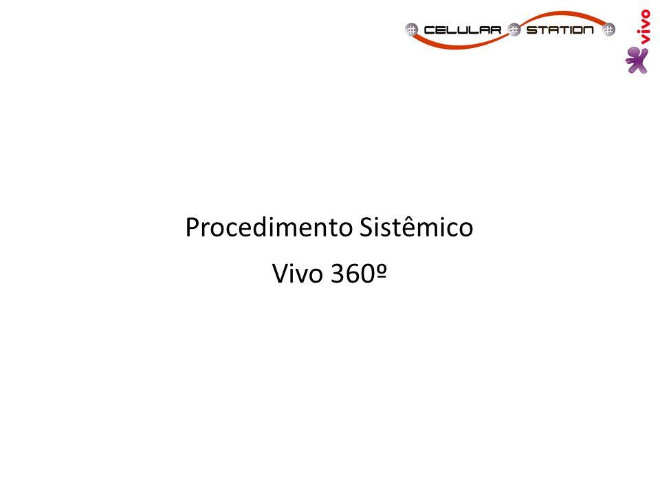 Procedimento Sistêmico