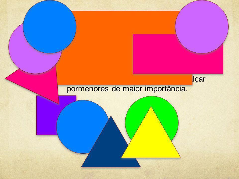 O conhecimento da teoria da cor torna-se importante para todas as áreas da linguagem e comunicação visual, tais como a pintura ou a publicidade.