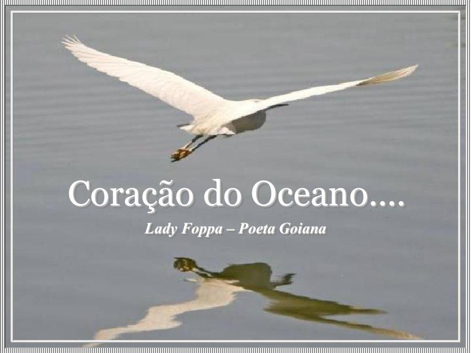 Lady Foppa – Poeta Goiana