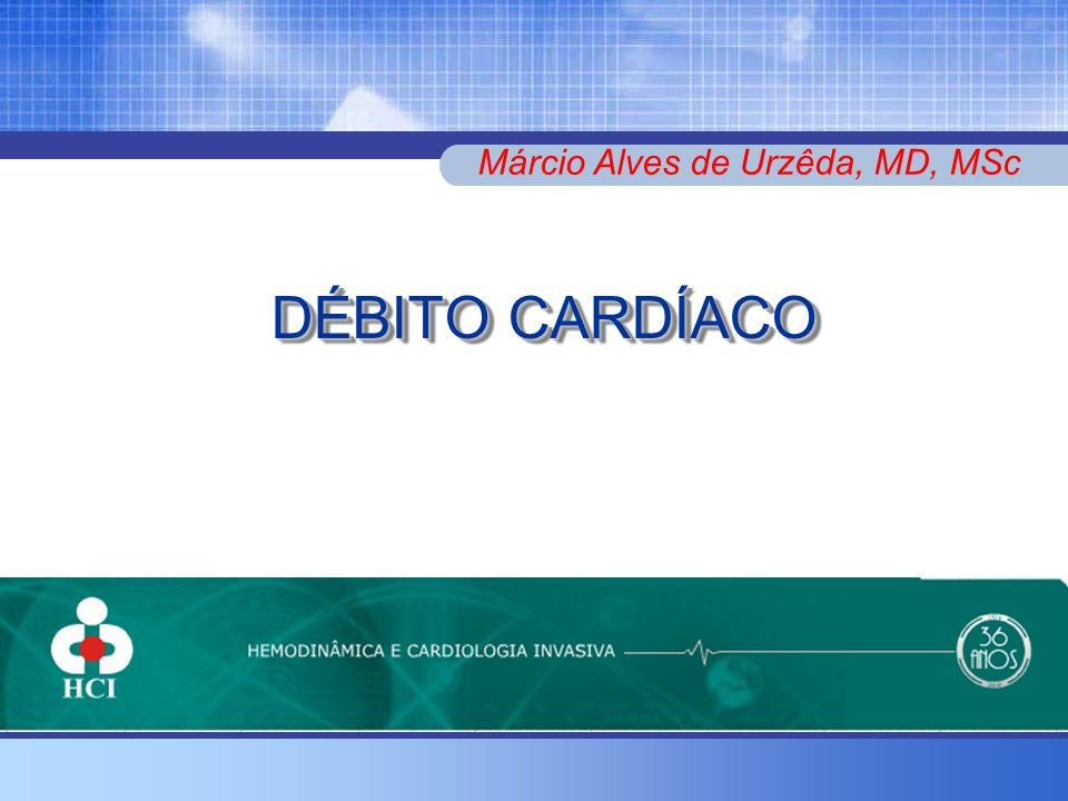 Márcio Alves de Urzêda, MD, MSc