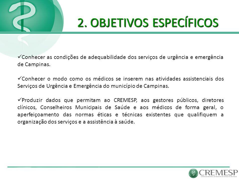 2. OBJETIVOS ESPECÍFICOS