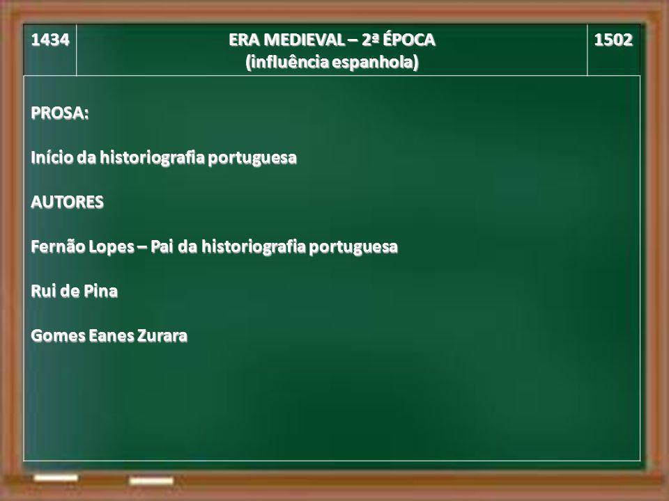 (influência espanhola)