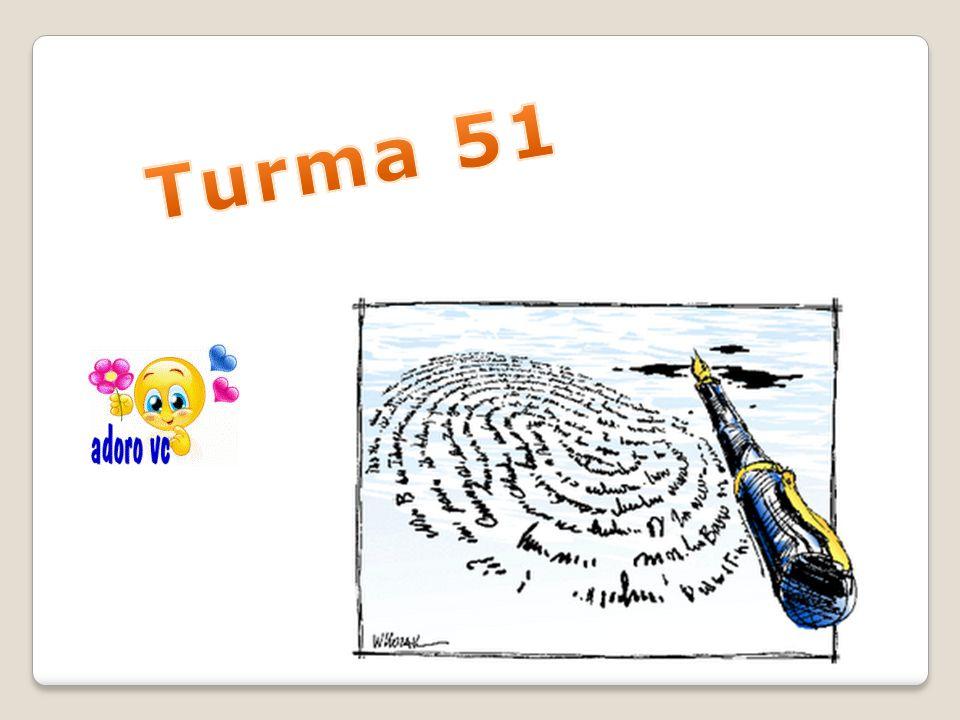 Turma 51