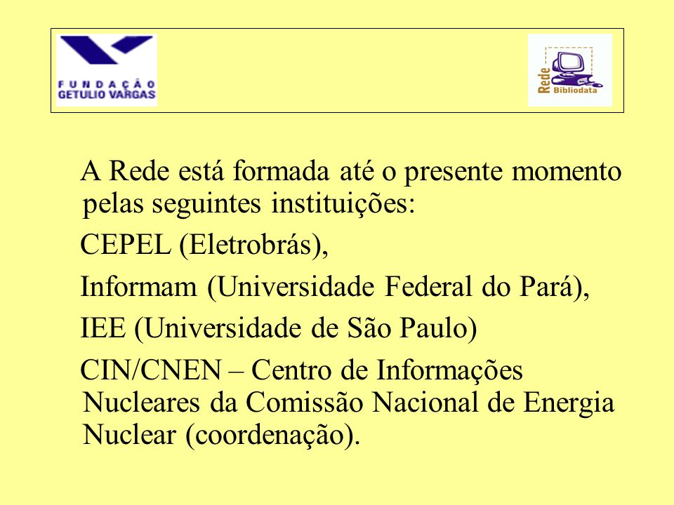 Informam (Universidade Federal do Pará),