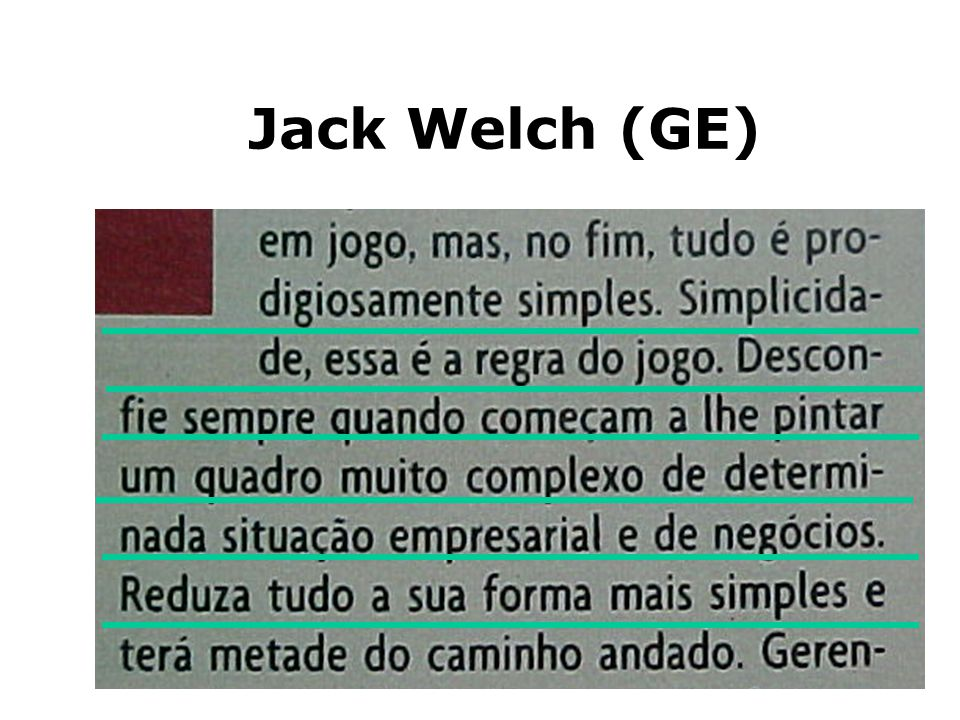 Jack Welch (GE)