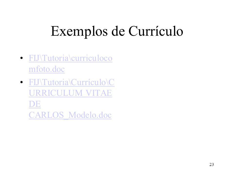 Exemplos de Currículo FIJ\Tutoria\curriculocomfoto.doc