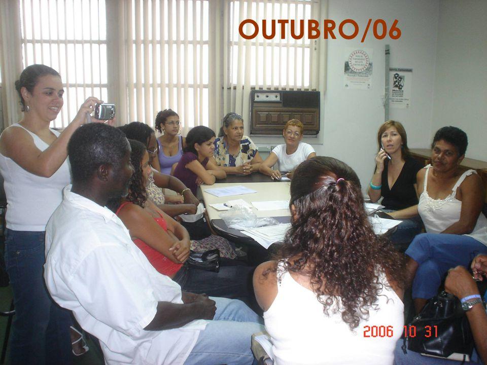 OUTUBRO/06
