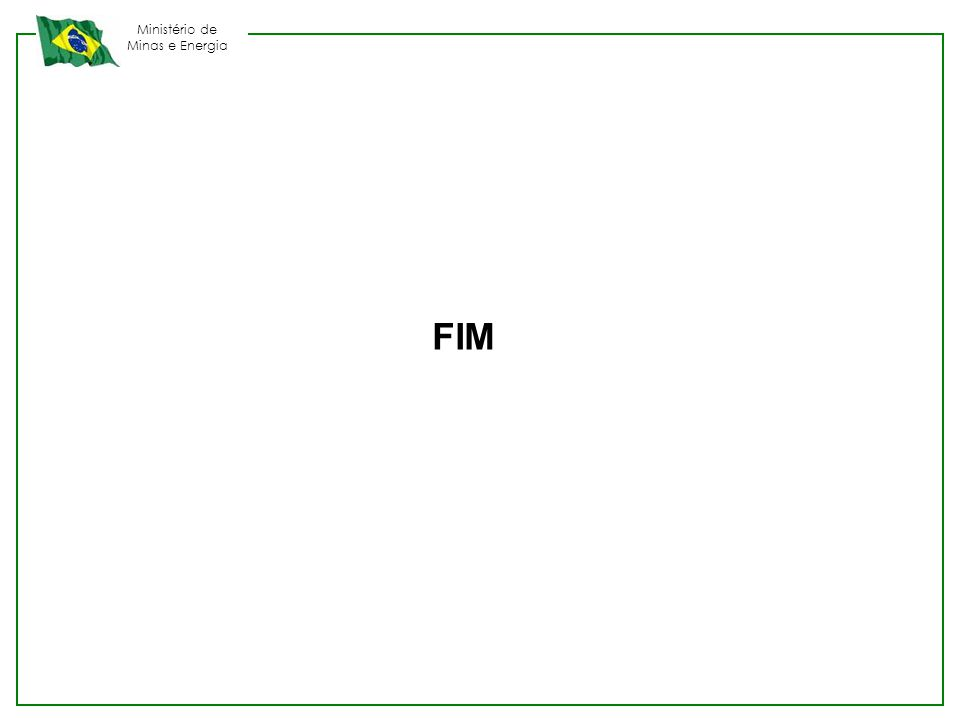 FIM 20