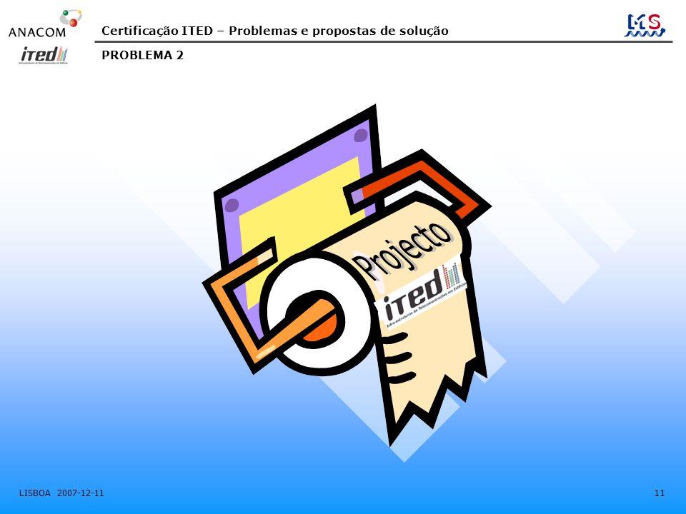 PROBLEMA 2 Projecto. Temos previsto meter aqui uma imagem com papel higiénico….