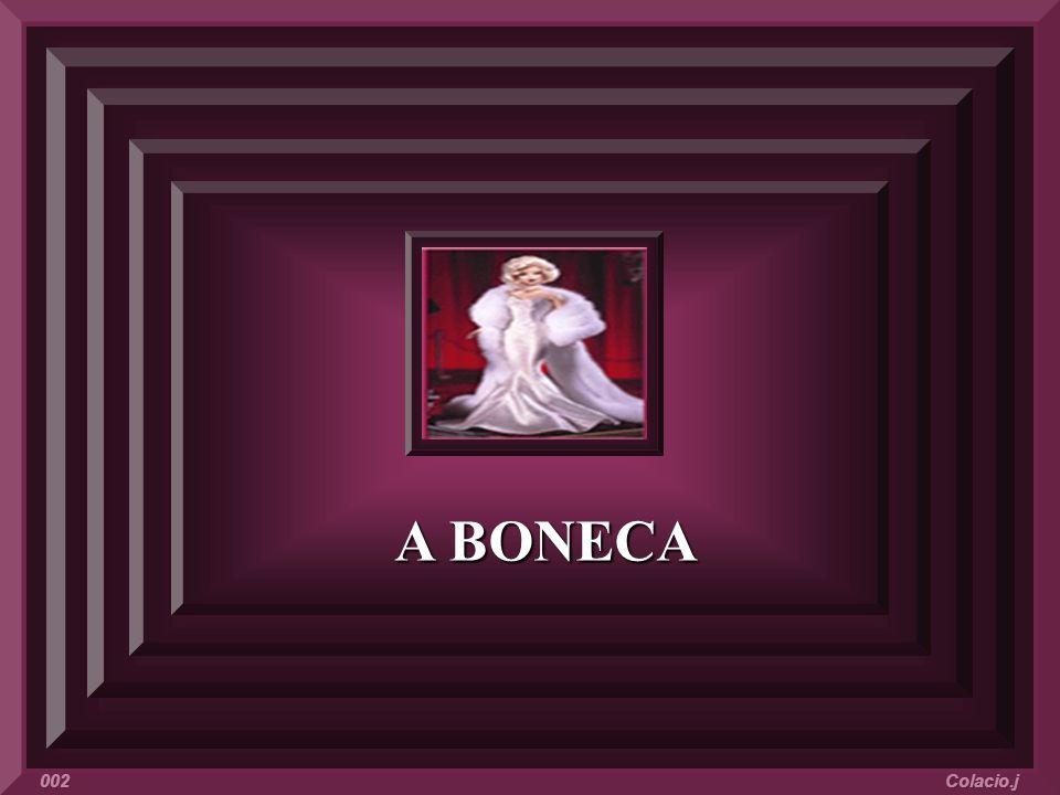 A BONECA 002 Colacio.j