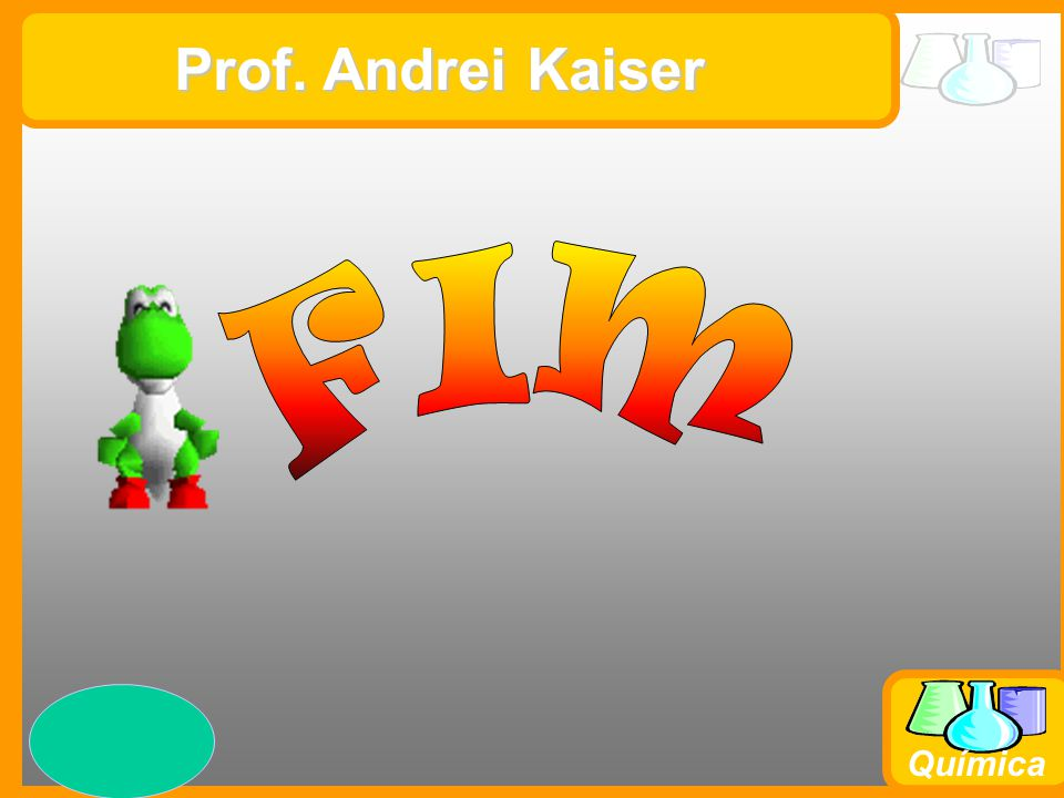 Prof. Andrei Kaiser FIM