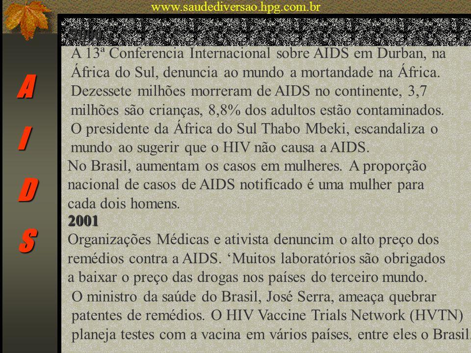 www.saudediversao.hpg.com.br 2000.