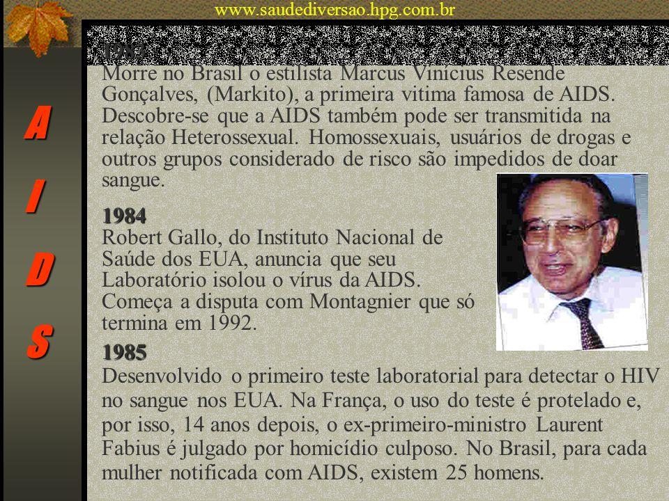 www.saudediversao.hpg.com.br 1983.