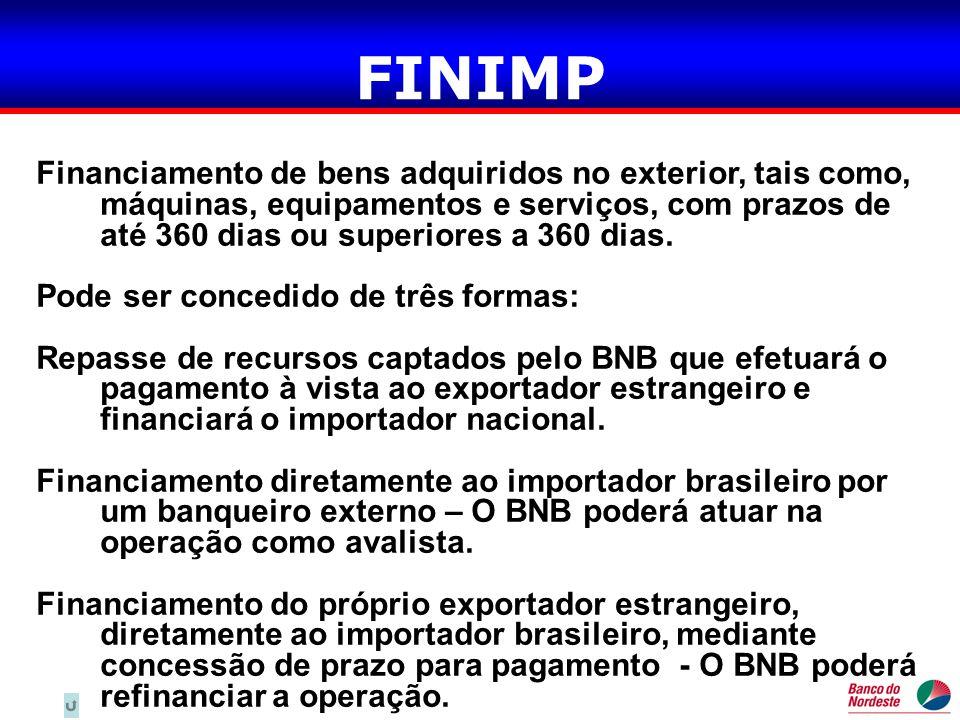 FINIMP