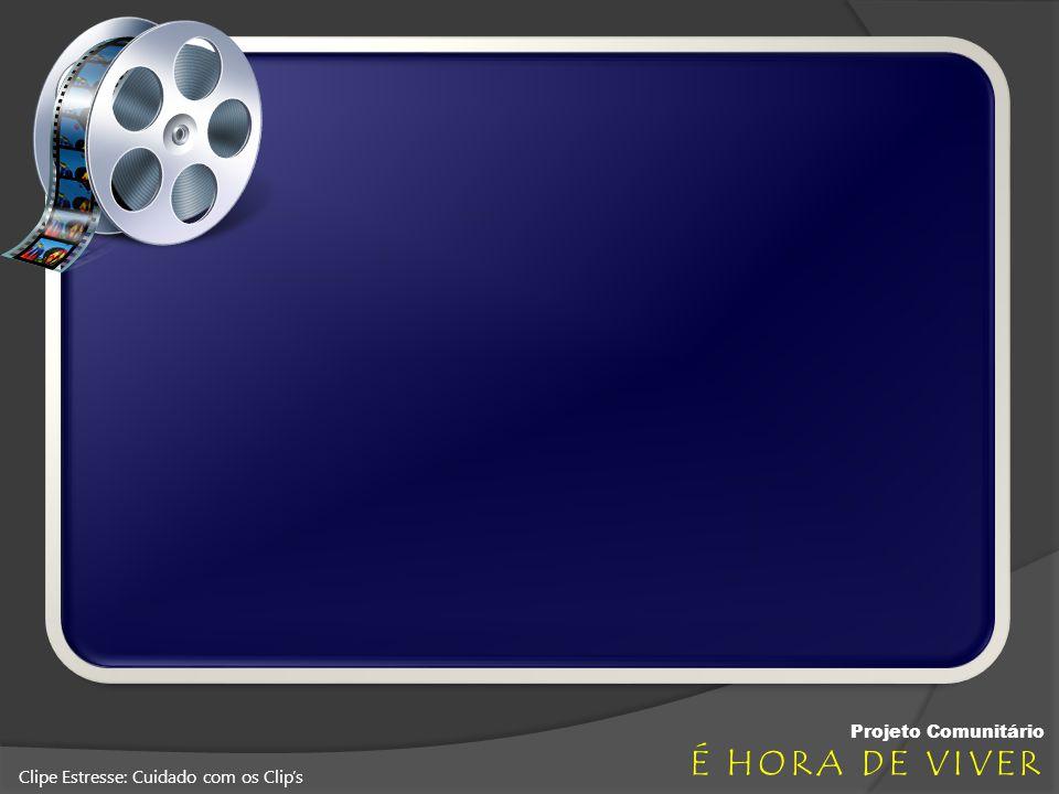 Clique na figura para executar o vídeo ou no link em baixo para acionar o player com o vídeo.