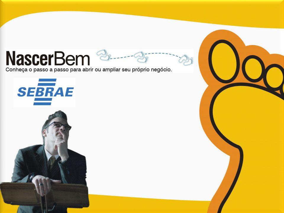 Sejam Bem-Vindos à primeira palestra do projeto Nascer Bem...
