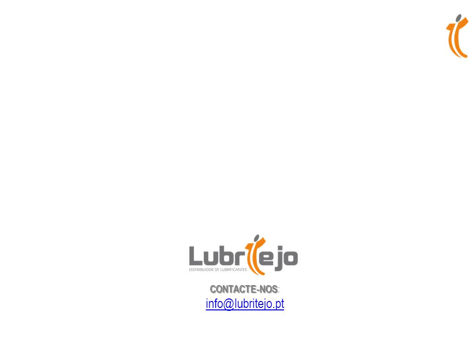 CONTACTE-NOS: info@lubritejo.pt