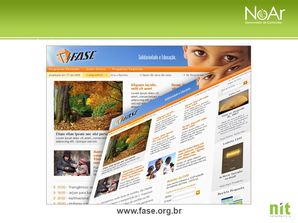 www.fase.org.br