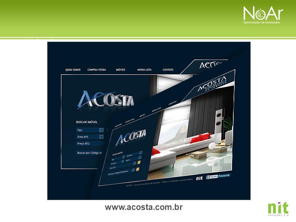 www.acosta.com.br