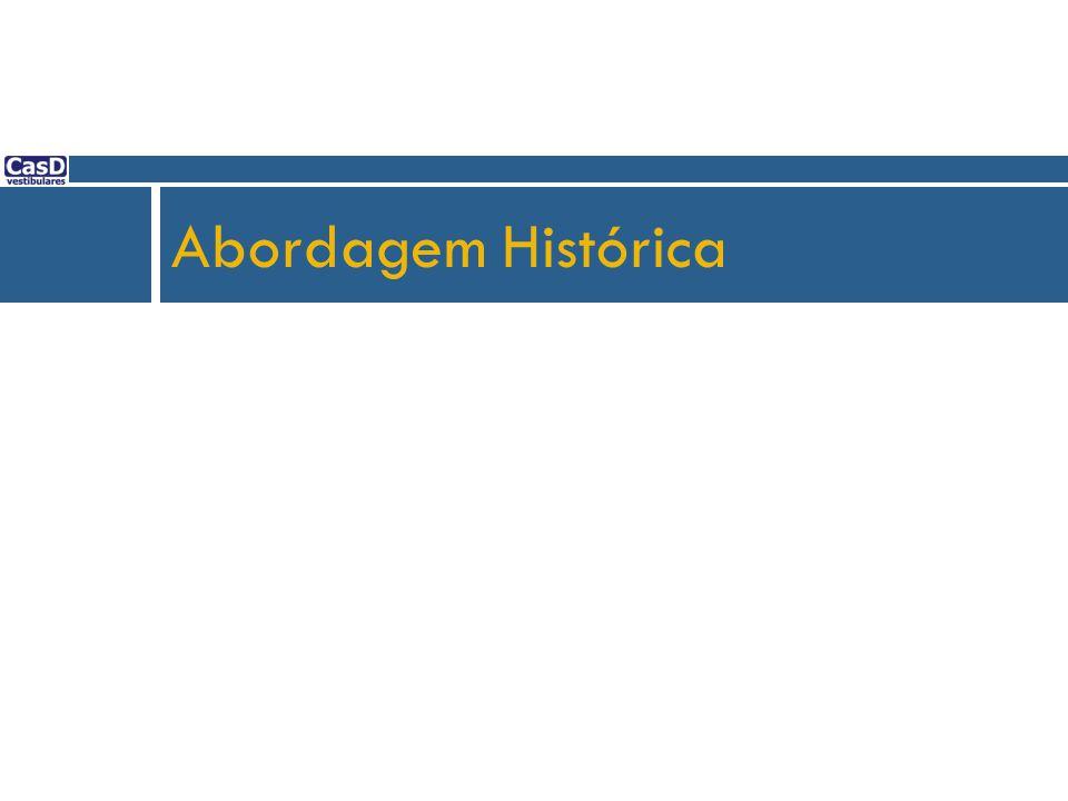 Abordagem Histórica 70