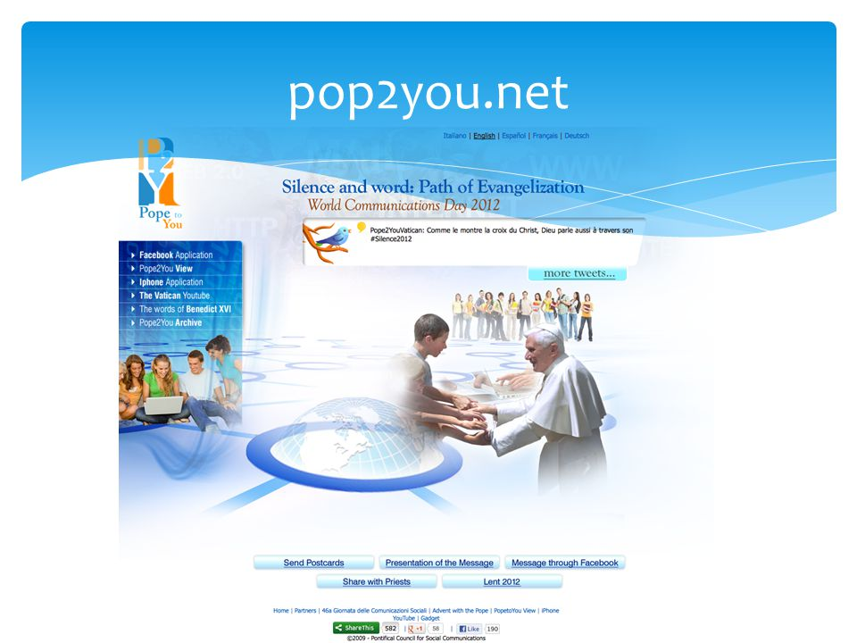 pop2you.net
