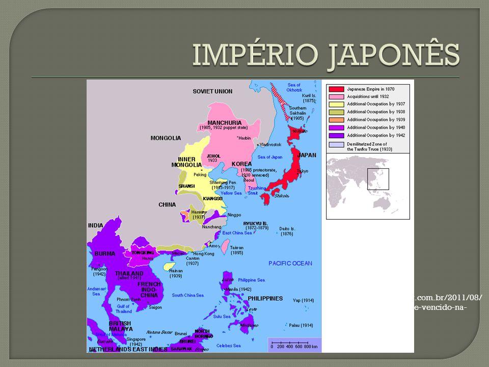 IMPÉRIO JAPONÊS http://traducao-japones.blogspot.com.br/2011/08/se-o-japao-tivesse-vencido-na-segunda.html.