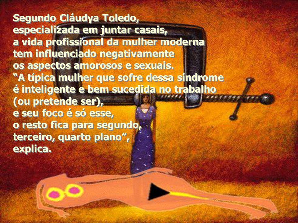 Segundo Cláudya Toledo,