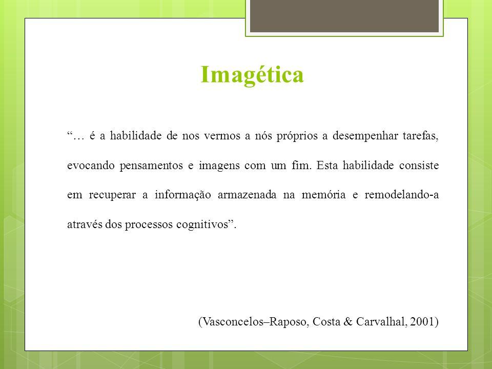 Imagética