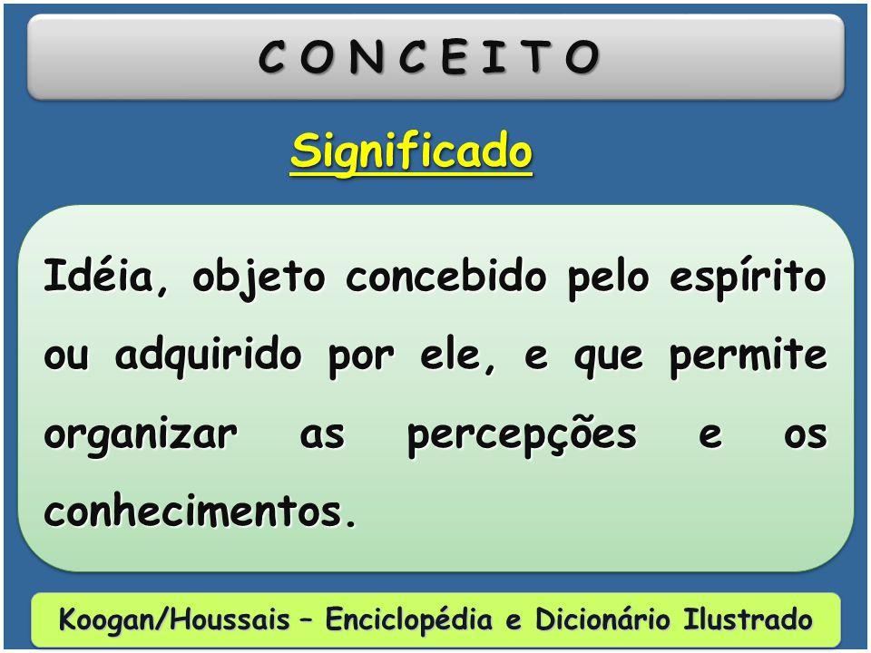 Koogan/Houssais – Enciclopédia e Dicionário Ilustrado