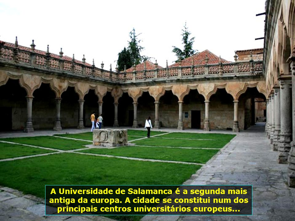 IMG_1532 - ESPANHA - SALAMANCA-700