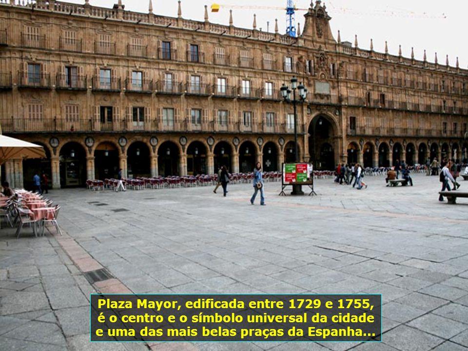IMG_1495 - ESPANHA - SALAMANCA - PLAZA MAYOR-700
