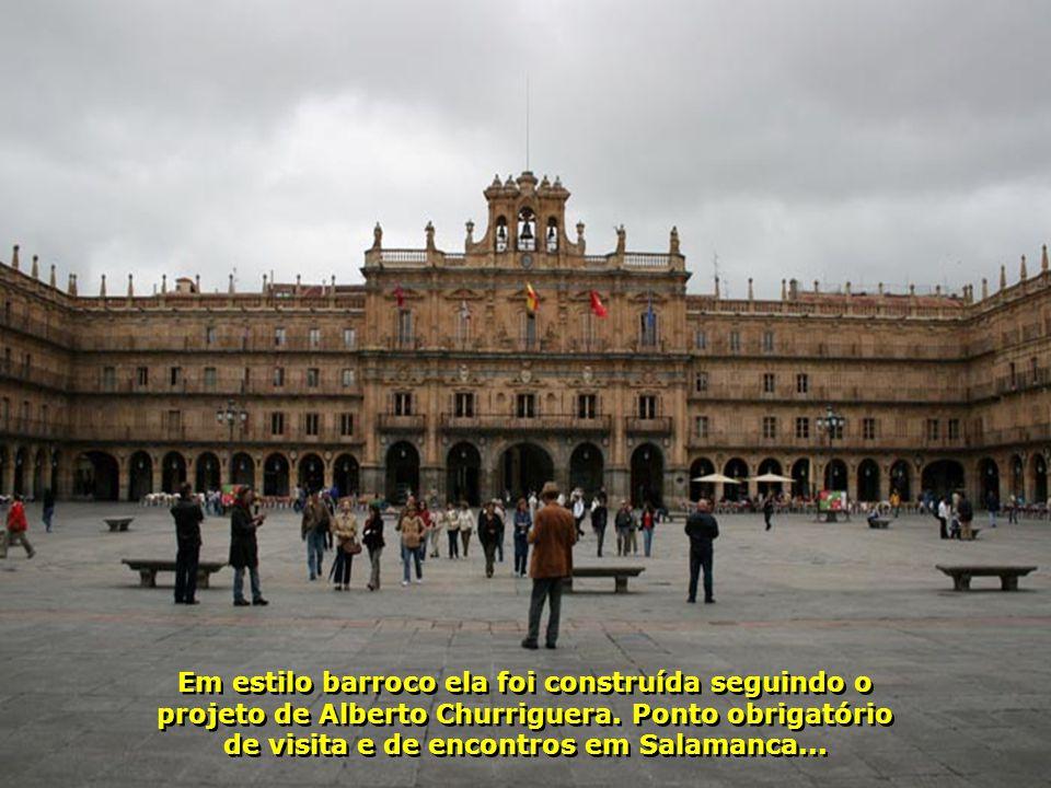 IMG_1501 - ESPANHA - SALAMANCA - PLAZA MAIOR-700