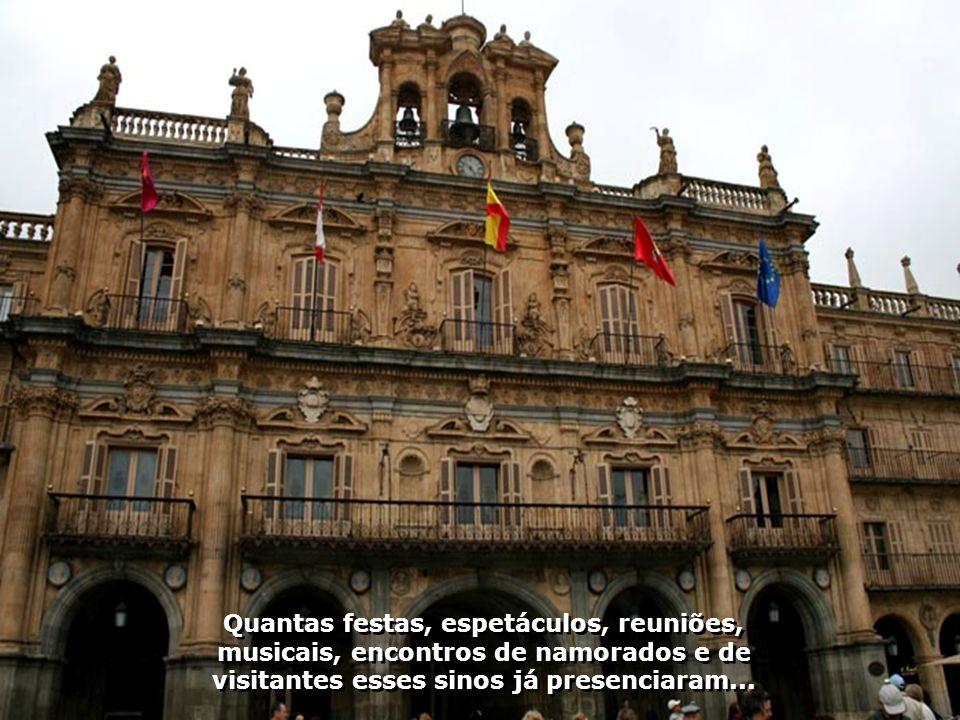 IMG_1500 - ESPANHA - SALAMANCA - PLAZA MAYOR-700