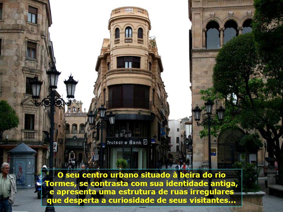 IMG_1490 - ESPANHA - SALAMANCA - CIDADE-700