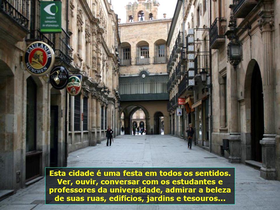IMG_1492 - ESPANHA - SALAMANCA - CIDADE-700
