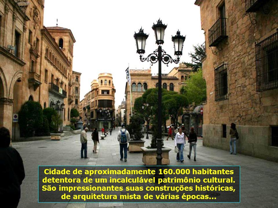 IMG_1487 - ESPANHA - SALAMANCA - CIDADE-700