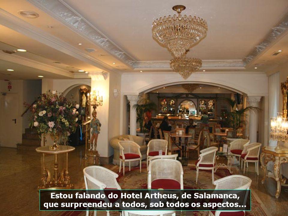 IMG_1574 - ESPANHA - SALAMANCA - HOTEL ARTHEUS-700