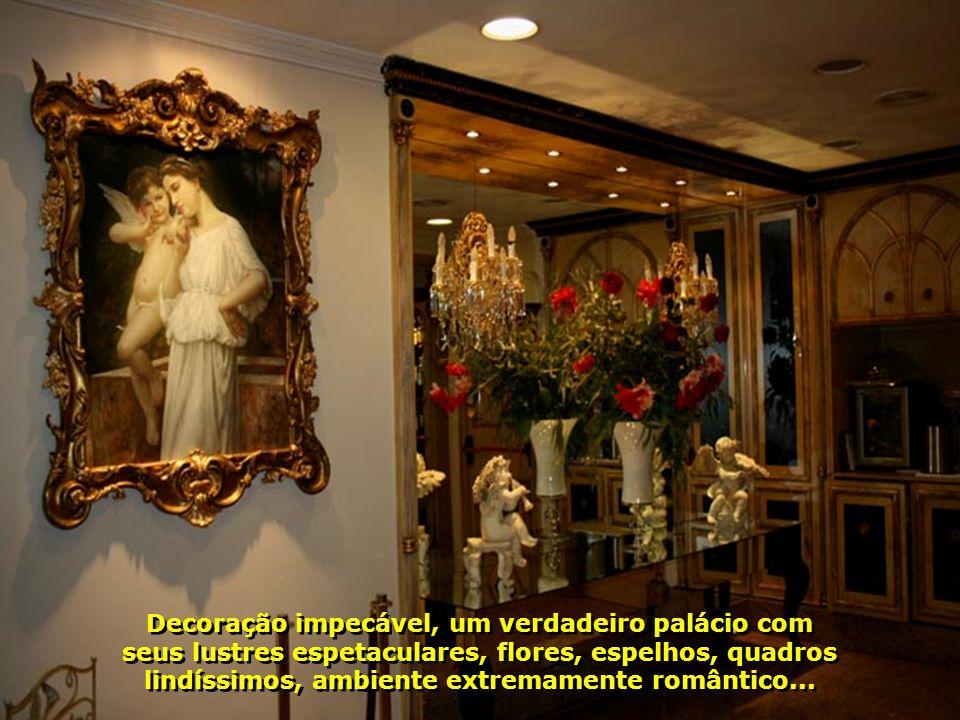 IMG_1636 - ESPANHA - SALAMANCA - HOTEL ARTHEUS-700
