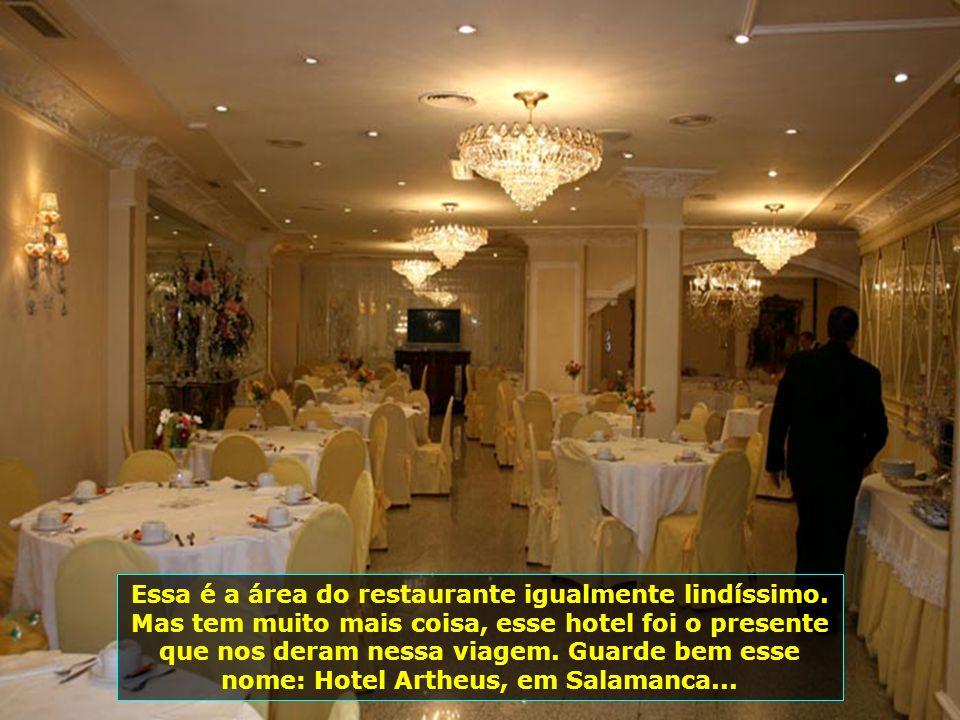 IMG_1620 - ESPANHA - SALAMANCA - HOTEL ARTHEUS-700