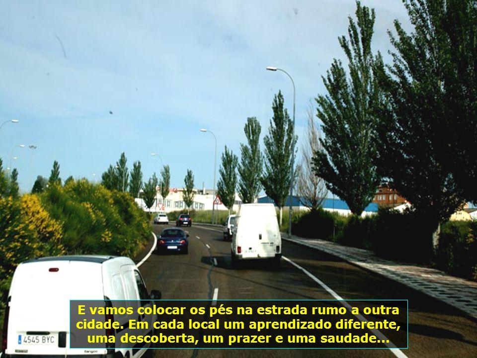 IMG_1656 - ESPANHA - SALAMANCA - AVENIDAS-700