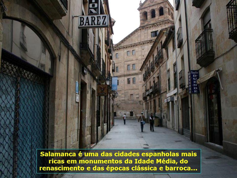 IMG_1510 - ESPANHA - SALAMANCA-700