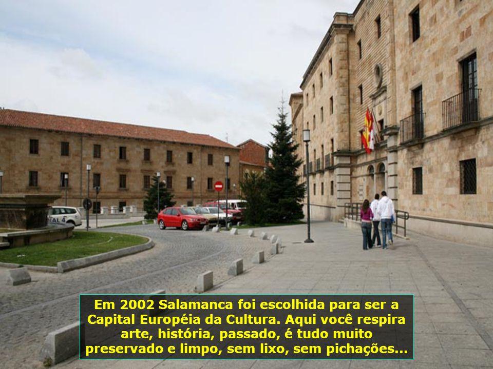 IMG_1529 - ESPANHA - SALAMANCA - CIDADE-700