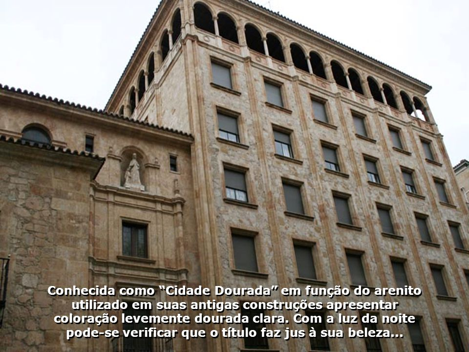 IMG_1488 - ESPANHA - SALAMANCA - CIDADE-700