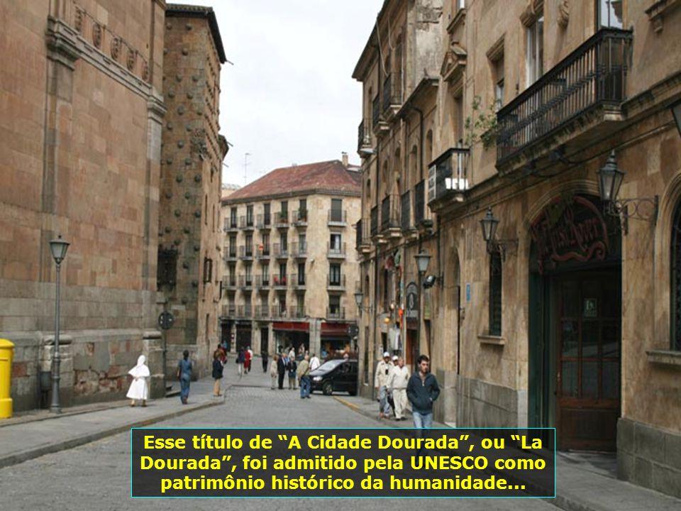IMG_1525 - ESPANHA - SALAMANCA - CIDADE-700