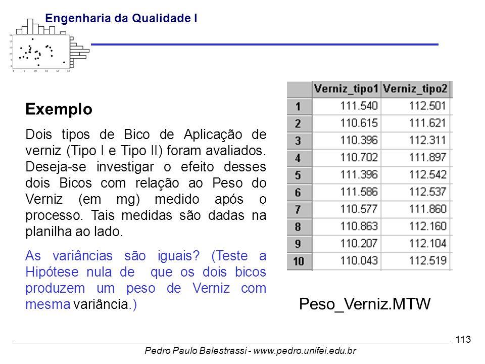 Exemplo Peso_Verniz.MTW