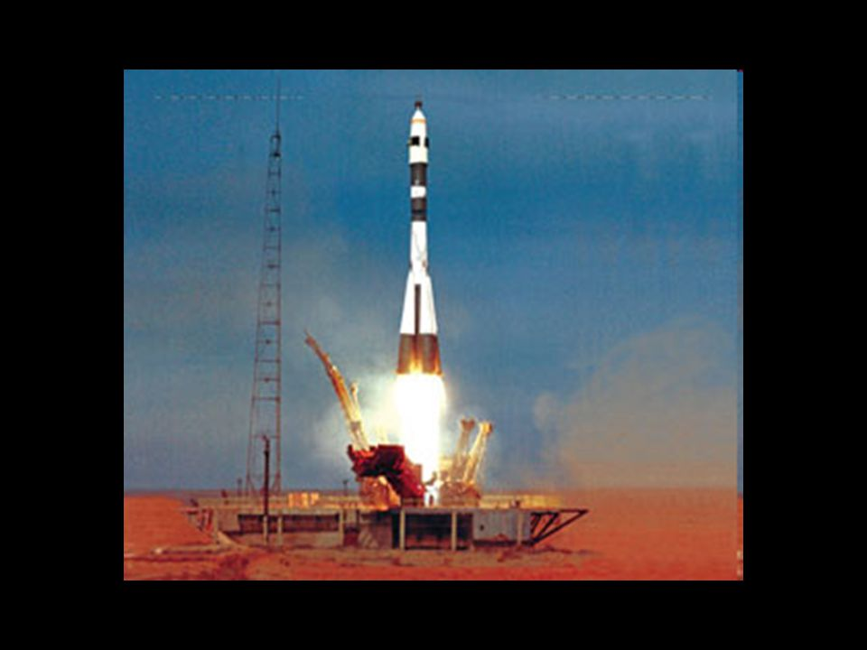 Foto: http://www. energia. ru/english/energia/launchers/vehicle_soyuz