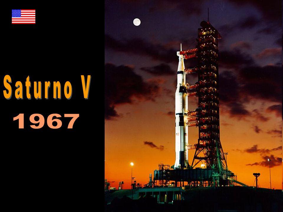 Saturno V 1967 pt.wikipedia.org/wiki/Ficheiro:Ap4-s67-50531.jpg