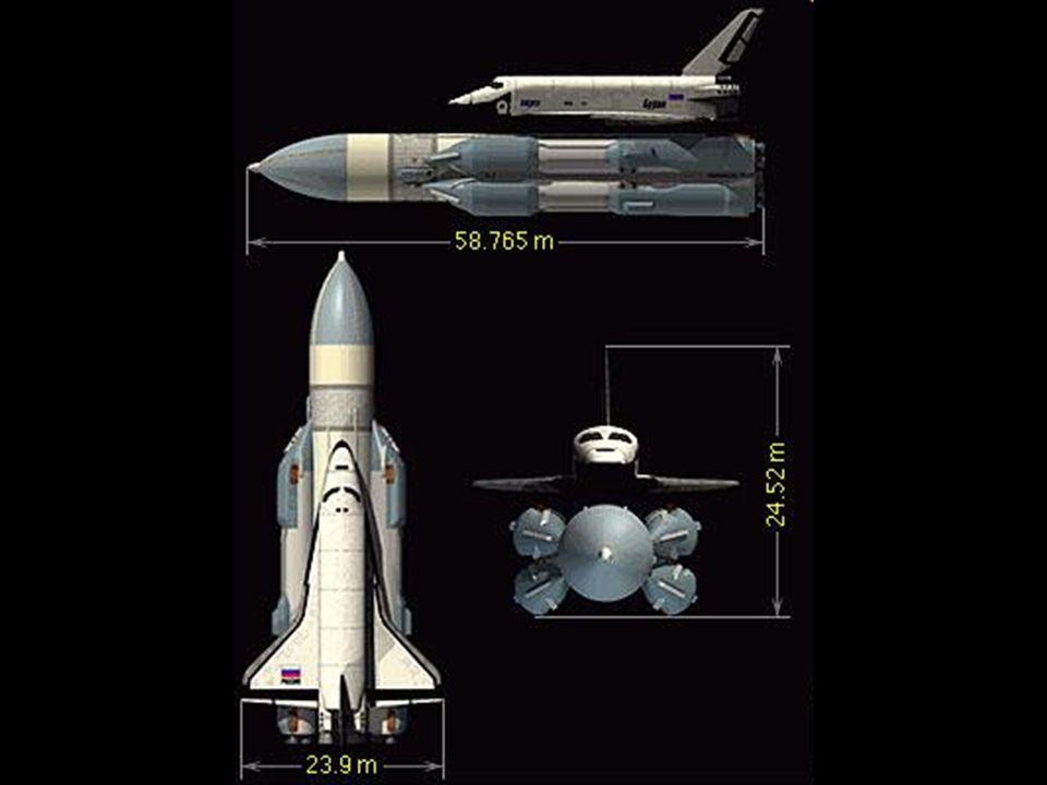 Foto: http://www.astronautix.com/graphics/b/bura3vew.jpg
