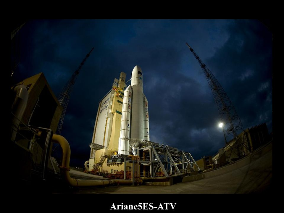http://orbitalhub.com/wp-content/uploads/2008/09/Ariane5ES-ATV-on-the-launch-table.jpg Ariane5ES-ATV.