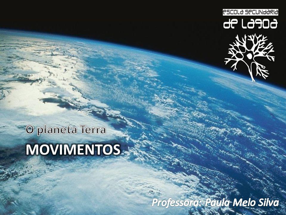 Professora: Paula Melo Silva